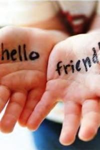 Friends_8