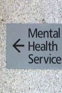 Mental_health_3