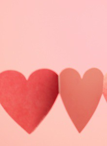 romantic lm 3
